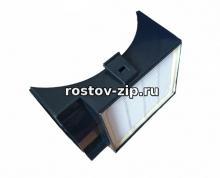 HEPA фильтр H12 VH-915 DJ97-00706A для пылесоса Samsung