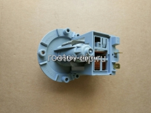 Насос-помпа сливная Ascoll Mod.M47
