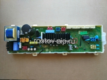 Эл.модуль LG EBR35664506