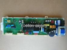 Эл.модуль LG EBR42469902