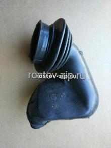 Патрубок Zanussi, Electrolux 50097098003