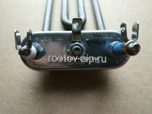 ТЭН для стиральных машин Аристон, Индезит 2000W