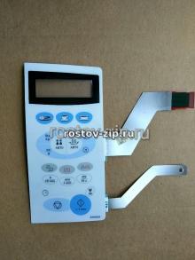 Сенсорная панель СВЧ Samsung G2638CR