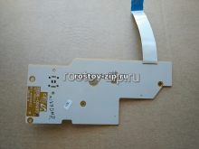 Эл. Модуль с кнопками DE96-00405A
