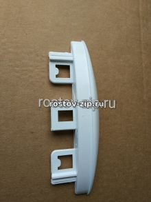 Ручка люка Indesit, Ariston 044871