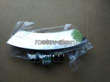 Ручка люка Самсунг (Samsung) DC64-01442C