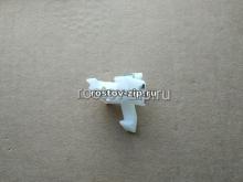 Крючок ручки люка Bosch 183608