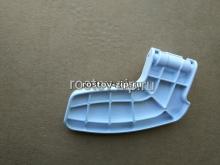 Ручка люка стиральной машины Candy 41013809