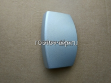 Ручка люка Electrolux, Zanussi, AEG 1108254135