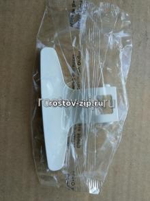 Ручка люка Daewoo 3612610800