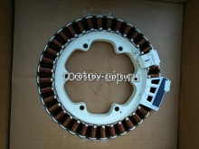 Мотор LG с прямым приводом (статор) 4417EA1002G