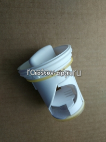 Вставка-фильтр насоса Whirpool 481248058105