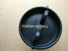 Вставка в фильтр помпы LG 5006EN3017