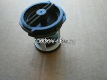 Вставка в фильтр насоса Whirlpool 481936078363