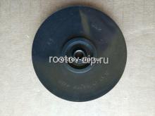 Сальник помпы-насоса 6x22/67x8/10
