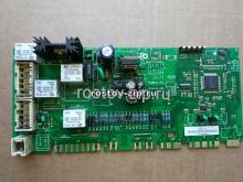 Электронный модуль Индезит Аристон 254297