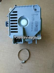 Мотор (насос) циркуляционный ПММ Bosch 755078