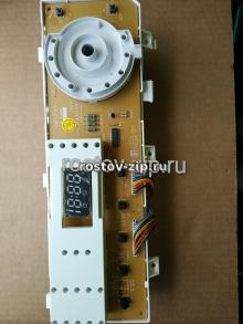 Электронный модуль стиральной машины DAEWOO