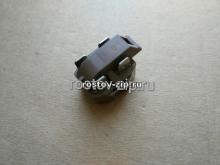 Реле пусковое Samsung DA35-10013E