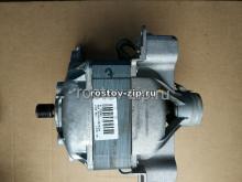 Двигатель (мотор) стиральной машины Whirpool
