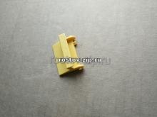 Держатель пылесборника LG 4480FI3412B