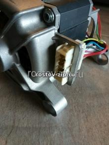 Двигатель стиральной машины Candy 41023825