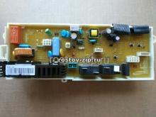 Модуль управления Samsung DC92-00523D