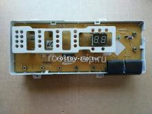 Модуль управления Samsung MFS-TBS1NPH-00