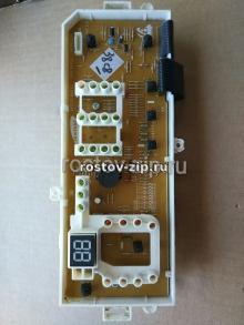Модуль управления Samsung DC92-00523A