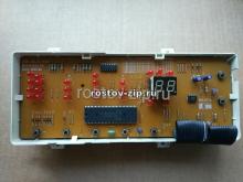 Модуль управления Samsung MFS-R1043-00