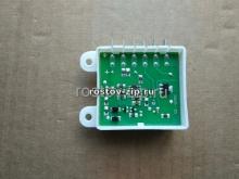 Блок управления клапаном КК01-М (КК 01-С)