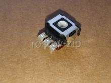 Селектор-резистор для Indesit (WIU,WIA, для.143067)