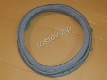 Манжета люка для Samsung DC64-02402A
