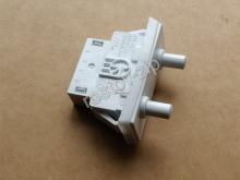 Кнопка включения света холодильника Samsung DA34-00006C