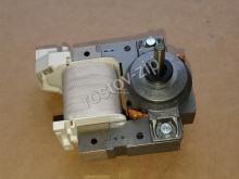 Мотор сушки C00278310