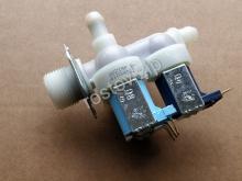 Клапан заливной  Candy 41034562 ORIGINAL