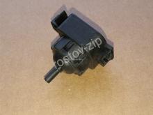 Прессостат стиральной машины Electrolux Type 7640