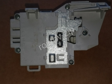 УБЛ Electrolux, Zanussi 1290989225
