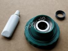 Подшипник (суппорт в сборе) 4071430963 Original для Electrolux, Zanussi, AEG