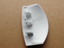Ручка люка для стиральных машин Electrolux, Zanussi, AEG