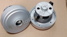 Двигатель для пылесоса Самсунг VCM-K70GU Original