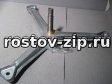 Крестовина барабана для стиральной машины Ariston C00042886