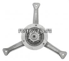 Крестовина барабана для стиральной машины Indesit 037028, 041548, 143826