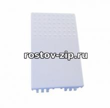 Крышка сетевой кнопки стиральной машины Bosch 0323708