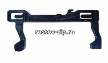 Крючок двери СВЧ Samsung DE64-02430A