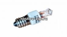 Лампа для печи E14 40W 500° 230V 16A
