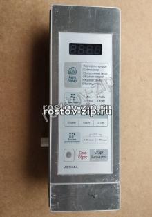 Сенсорная панель СВЧ LG MB3944JL