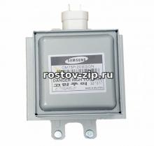 Магнетрон СВЧ Samsung OM75P(20)