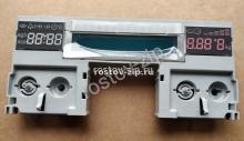 Плата управления для духового шкафа Bosch, Siemens, Neff 647438