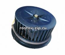 Мотор вытяжки Elica K271896B